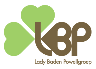 Lady Baden Powellgroep